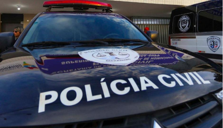 MP de Contas aponta irregularidade em edital de concurso da Polícia Civil do MA