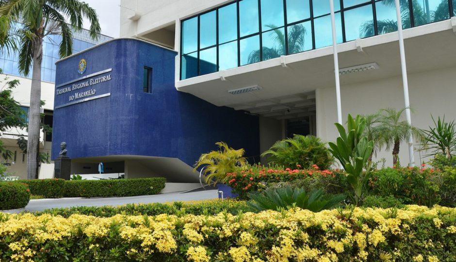 TRE realiza diplomação de eleitos no Maranhão nesta terça