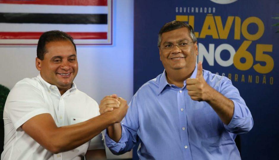 Investigação da STC e Seccor apontaram participação de Weverton em corrupção