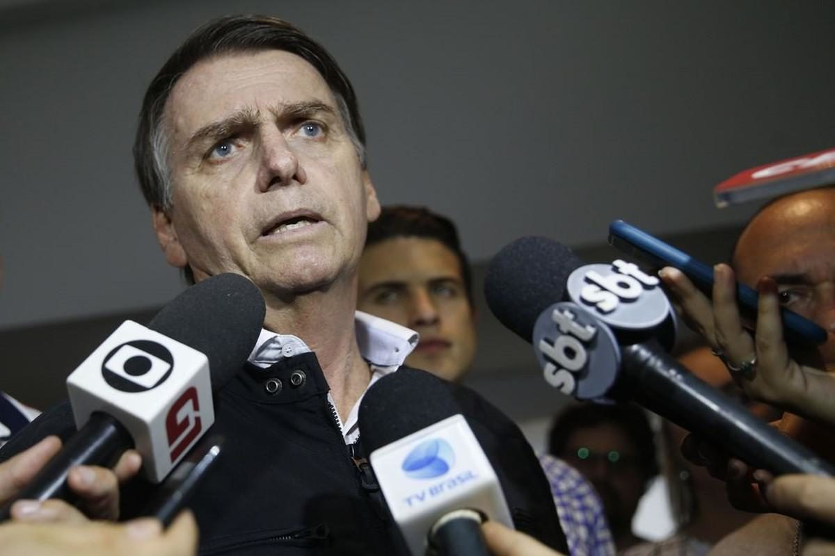 Governo Bolsonaro terá entre 15 a 17 ministérios; confira as fusões