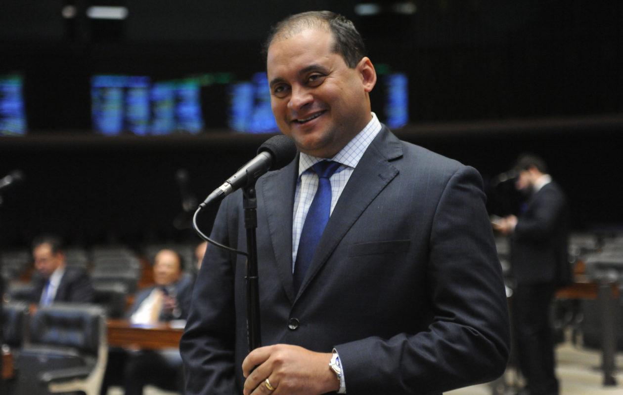 Ciro não cita Weverton entre candidatos do PDT a governador em 2022