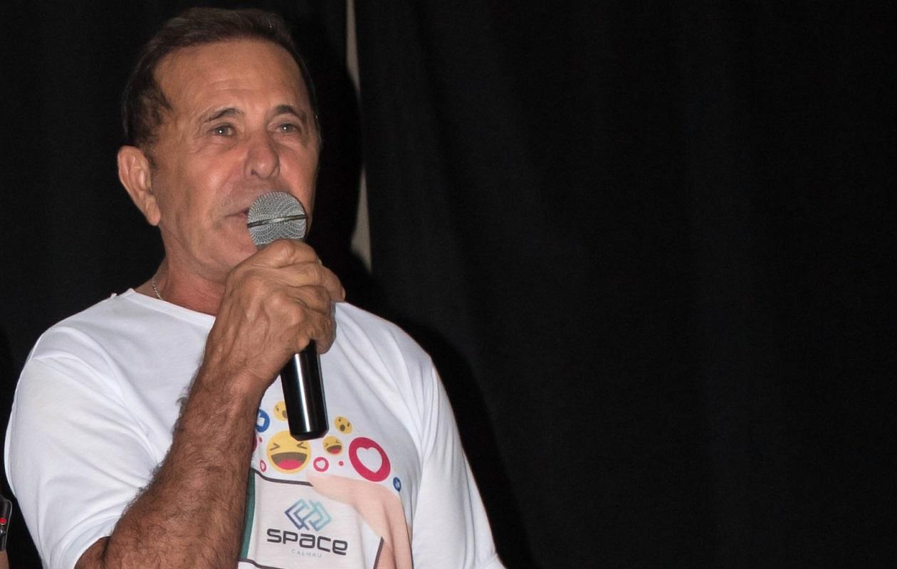 Lilliput: Antônio Barbosa e mais 7 têm bens indisponibilizados em R$ 11 milhões
