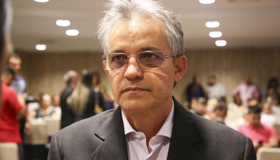 MP aciona Dr. Antônio Borba por irregularidade no transporte escolar