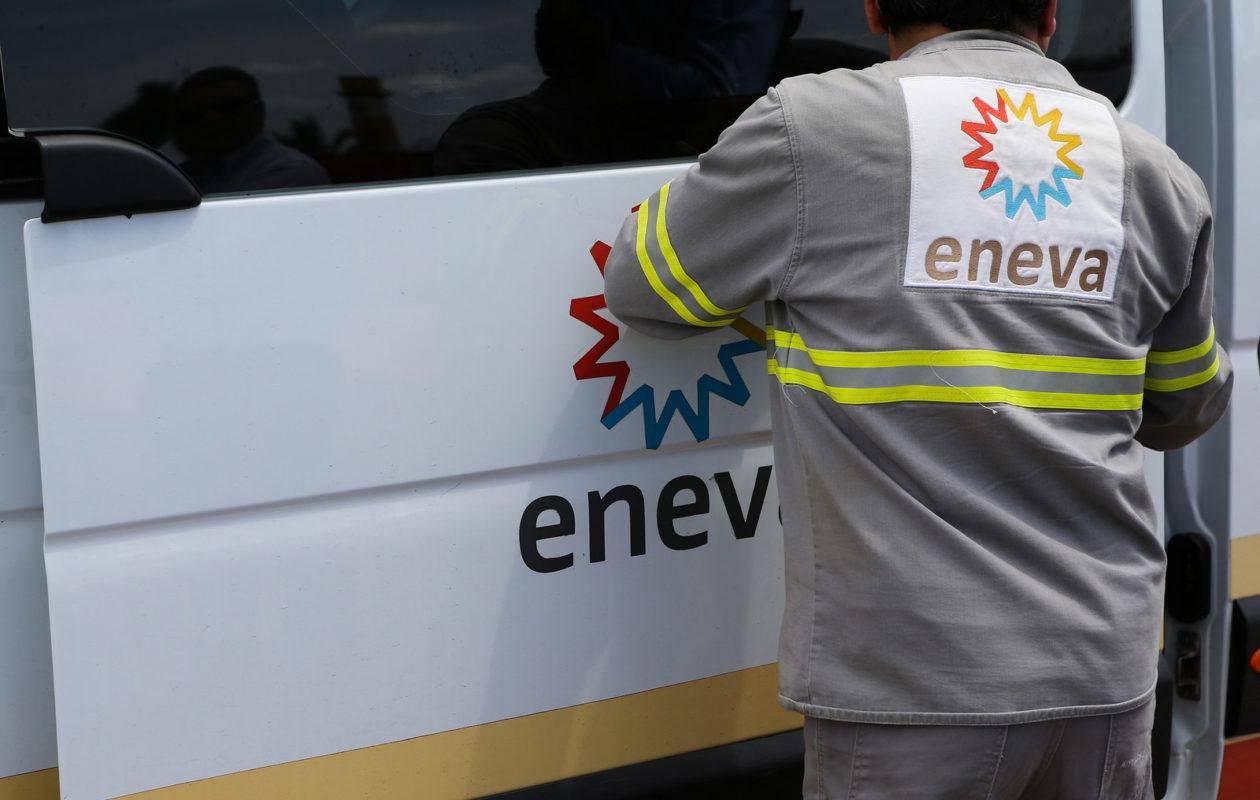 Eneva lucra R$ 180 milhões no 3º trimestre de 2018