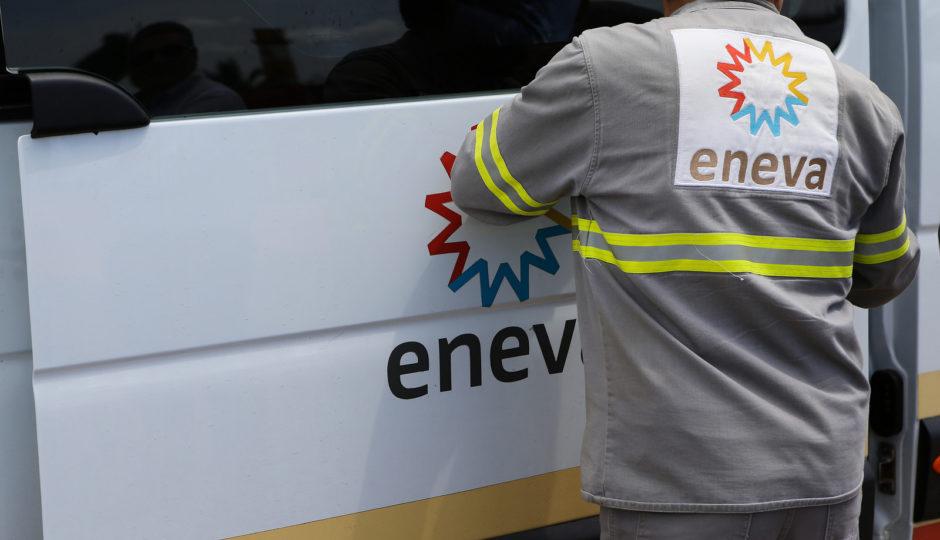 Eneva lucra R$ 129,8 milhões no primeiro trimestre de 2019