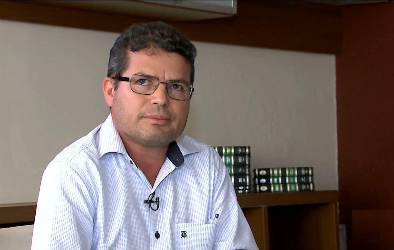 MP recorre e reitera pedido de afastamento do prefeito de Bom Jardim