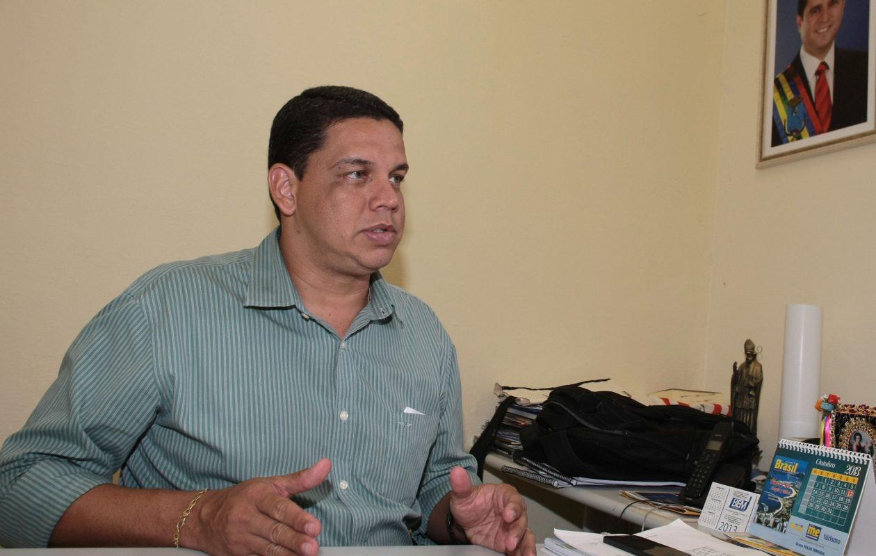 Vereador quer CPI para investigar falha na distribuição de medicamentos pela Semus