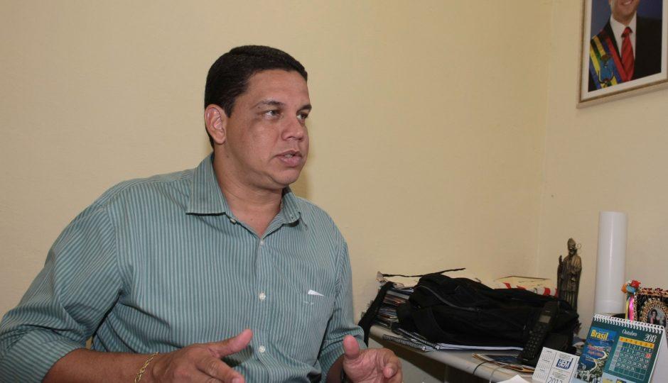 Lula Fylho rebate superfaturamento apontado pela PF: 'Menor preço proposto pelo mercado'
