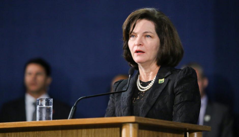 PGR pede revogação de habeas corpus que suspendeu Operação Ápia