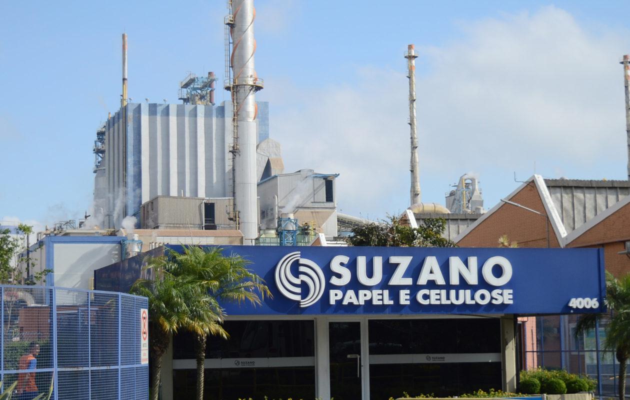 Suzano e Emflors são condenadas em R$ 2 milhões por morte de trabalhadores