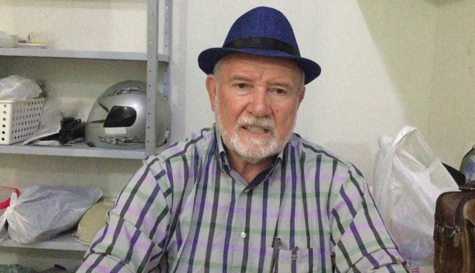 Auditoria do Fundef constata irregularidade na merenda escolar em Cachoeira Grande