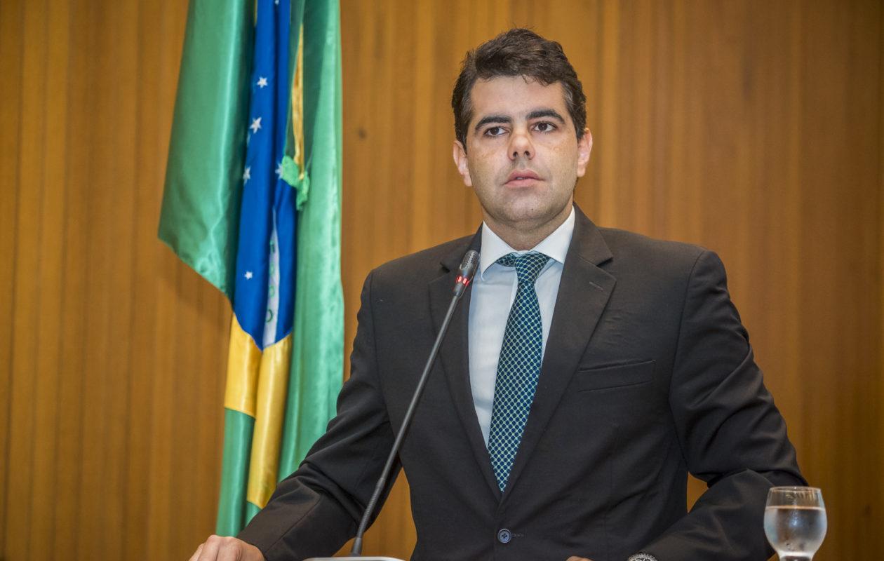 Dinistas rejeitaram R$ 5 milhões para combater estragos das chuvas na capital