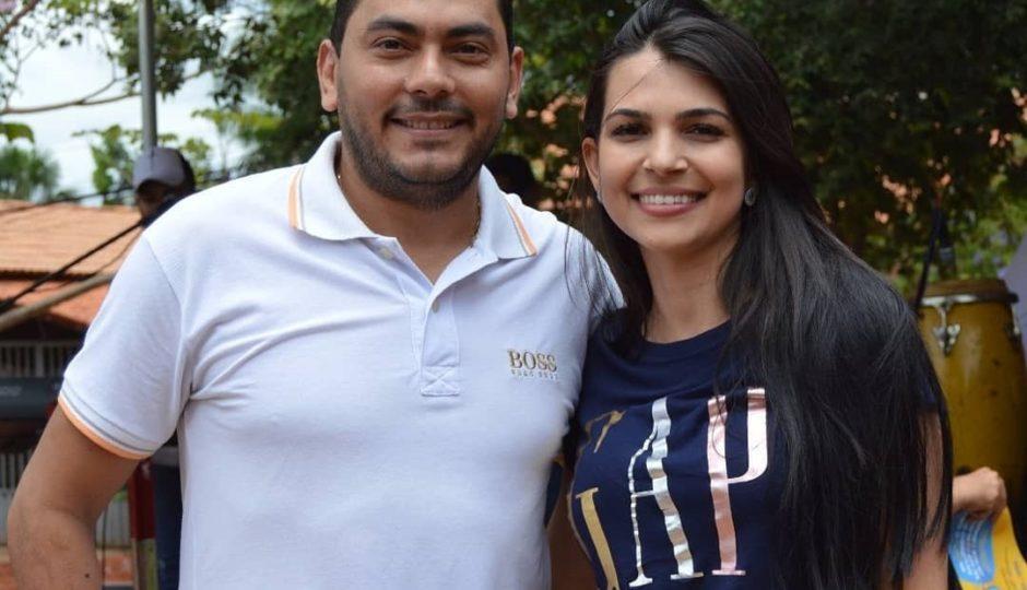 Promotoria abre inquérito para apurar nepotismo na gestão Assis Ramos