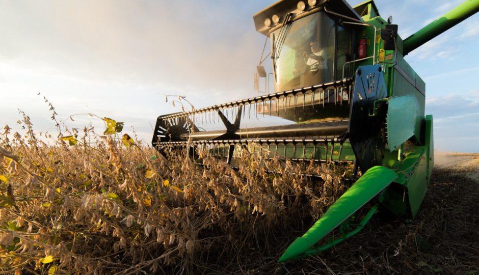 Centro-Oeste, Norte e Nordeste lideram na exportação de produtos do agronegócio