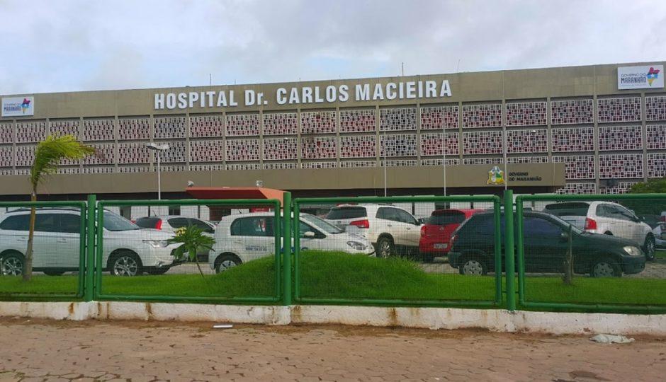 Justiça manda Estado devolver Hospital Dr. Carlos Macieira ao Fepa