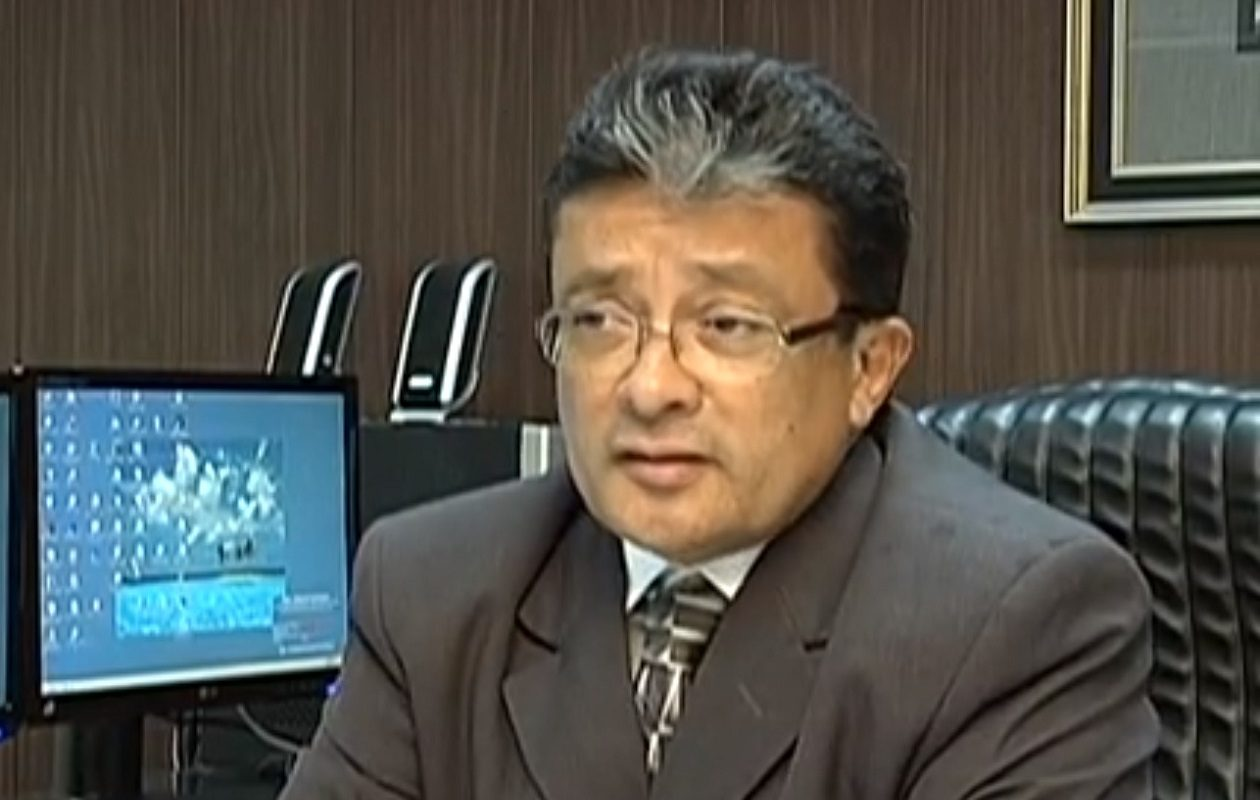 Juiz barra licitações de 11 prefeituras do MA marcadas para véspera de Natal e Ano Novo