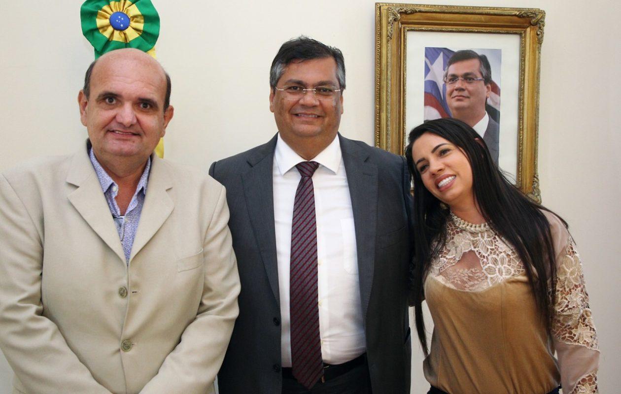 Governo repassa dinheiro, mas obras não são iniciadas em Alto Alegre do MA