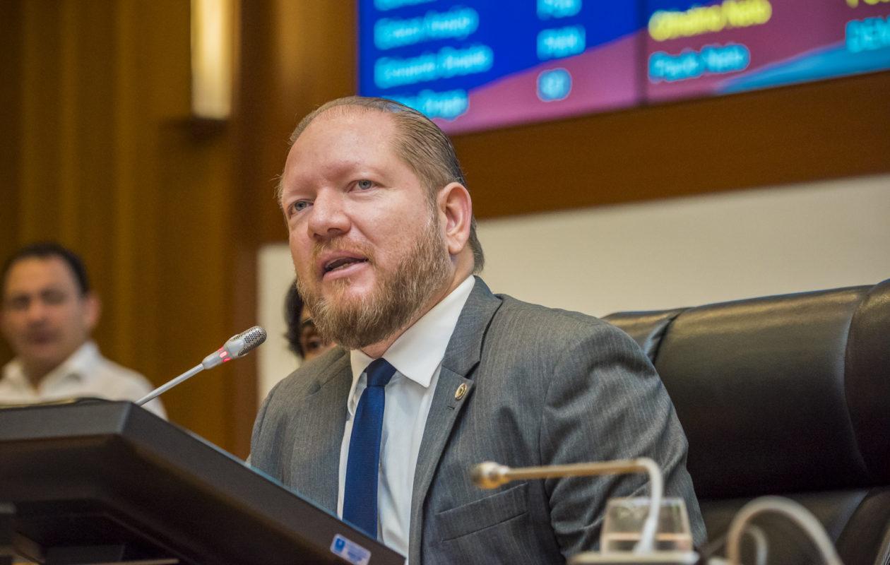 Assembleia do MA economizou R$ 1,5 milhão em 2018 com fim do auxílio-moradia
