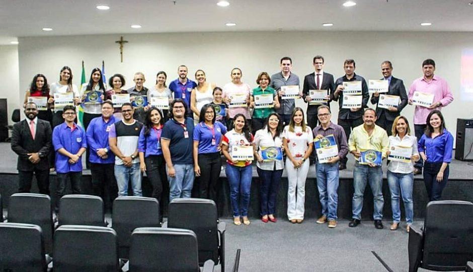 Procon do MA certifica 26 estabelecimentos com selo de qualidade
