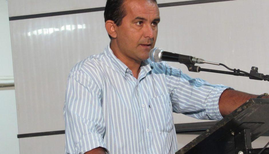"""Gestão Antônio França contesta avaliação do TCE: """"Apenas divergências contábeis"""""""
