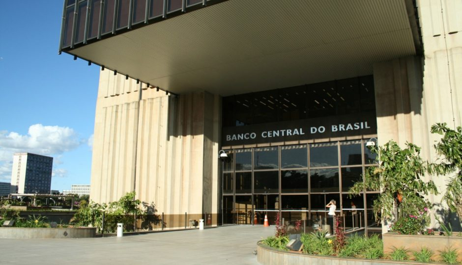 Banco Central identificou R$ 196,2 mil em notas falsas no Maranhão