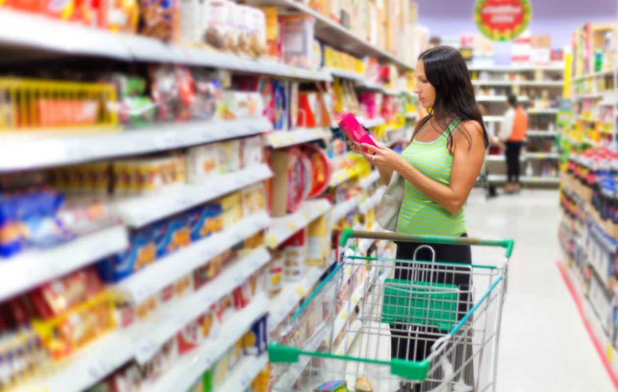 São Luís registra sexto menor aumento no preço da cesta básica em 2018