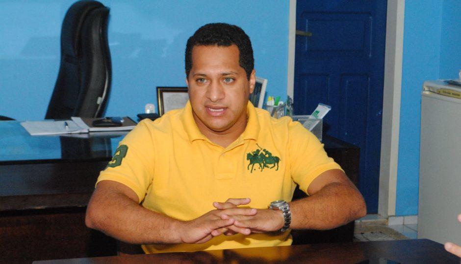 Barão de Grajaú e Barreirinhas terão de devolver recursos ao FNS