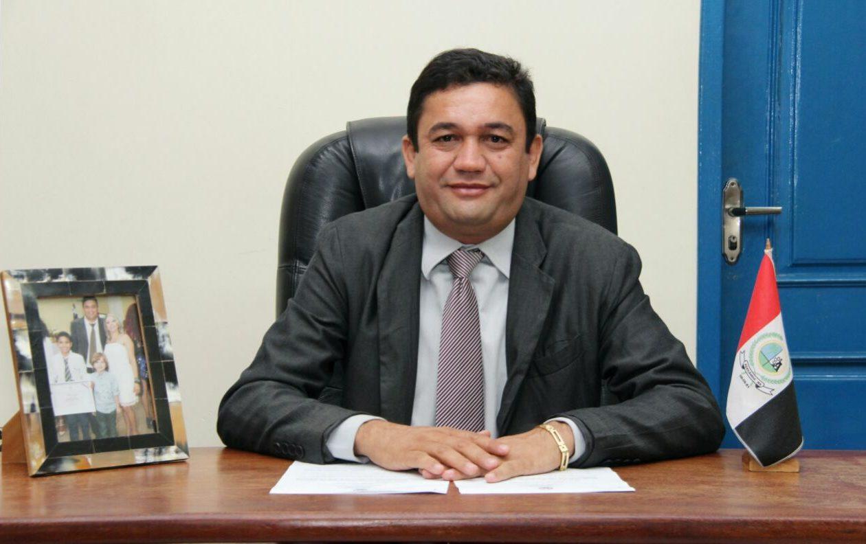 Confirmada decisão pelo afastamento de Ceará da presidência da Câmara