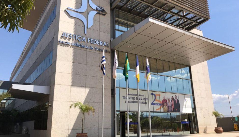 Operação Ápia: Justiça Federal coloca dono da Epeng e mais sete no banco dos réus