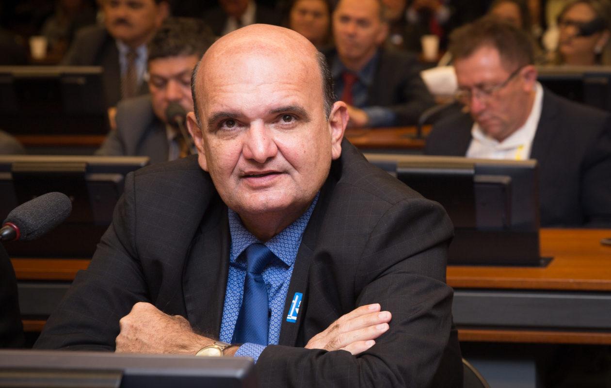 Gestão Maninho faz licitação suspeita de R$ 796 mil em Alto Alegre do Maranhão