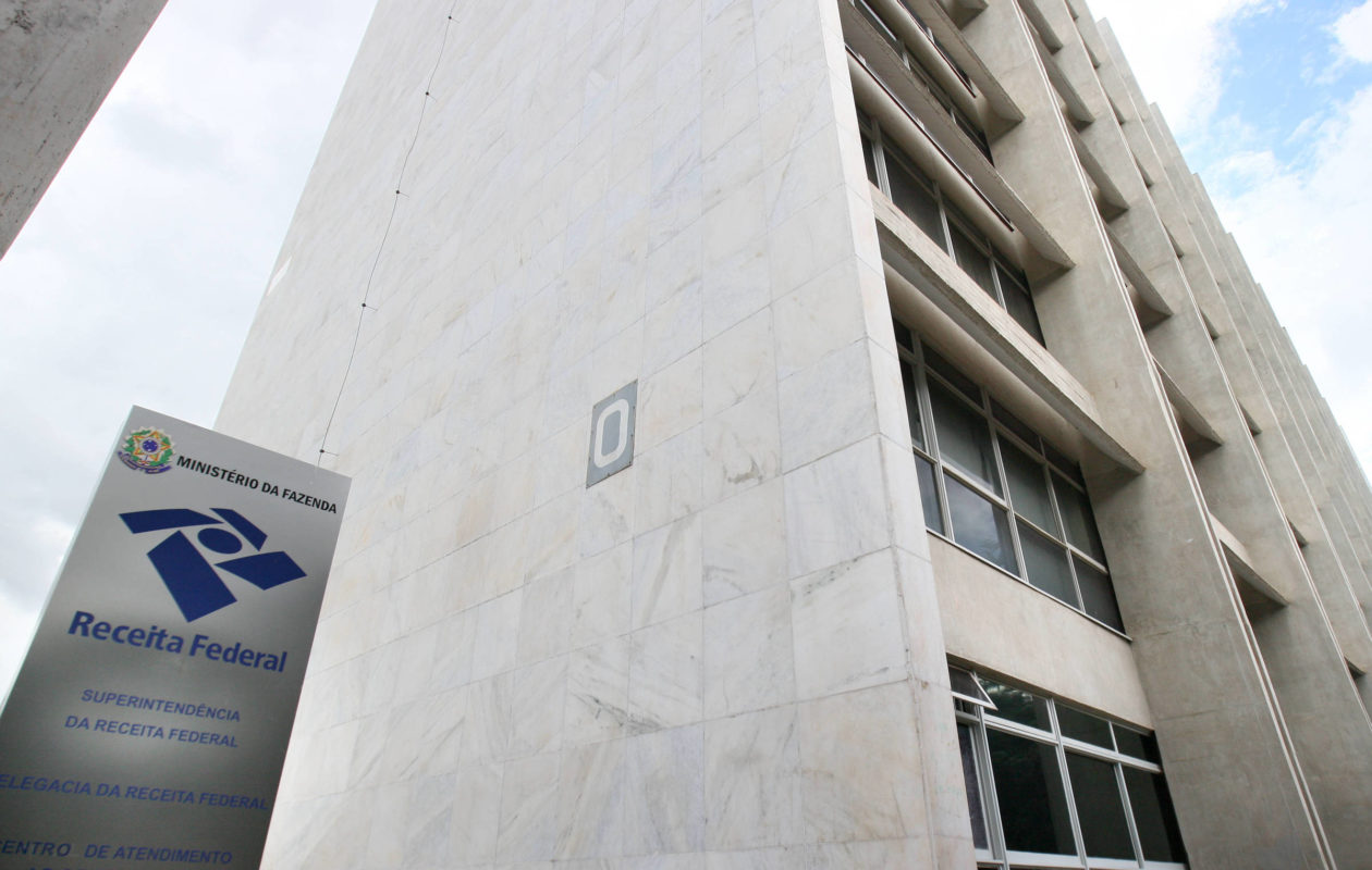 Receita mira 27 municípios do MA, CE e PI por fraude previdenciária