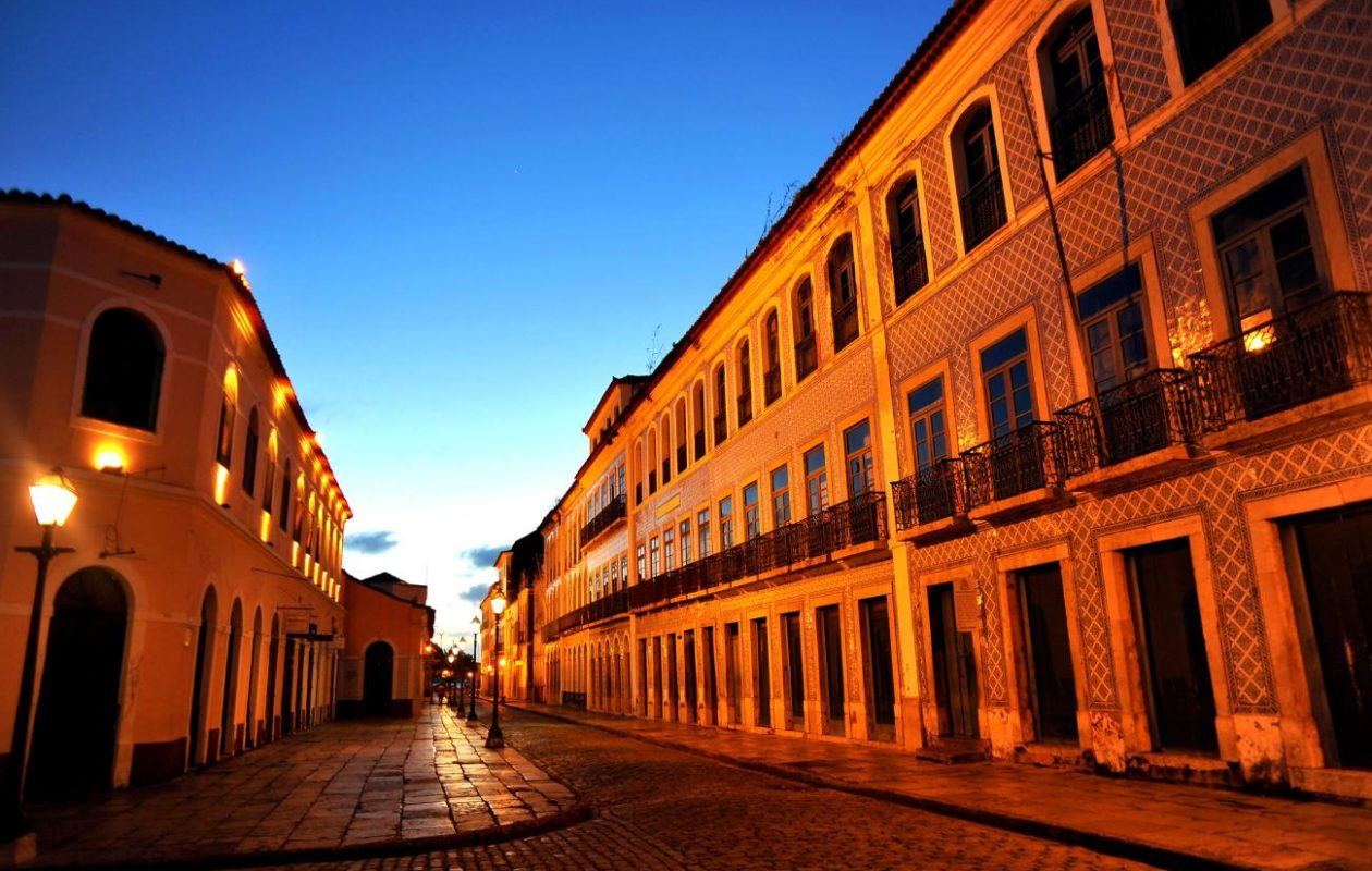 Maranhão sem nenhuma cidade entre as 100 melhores para se investir