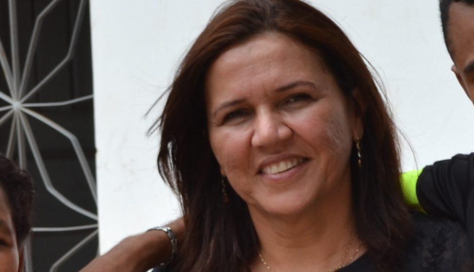 MPF denuncia ex-prefeita de Presidente Vargas por não prestação de contas