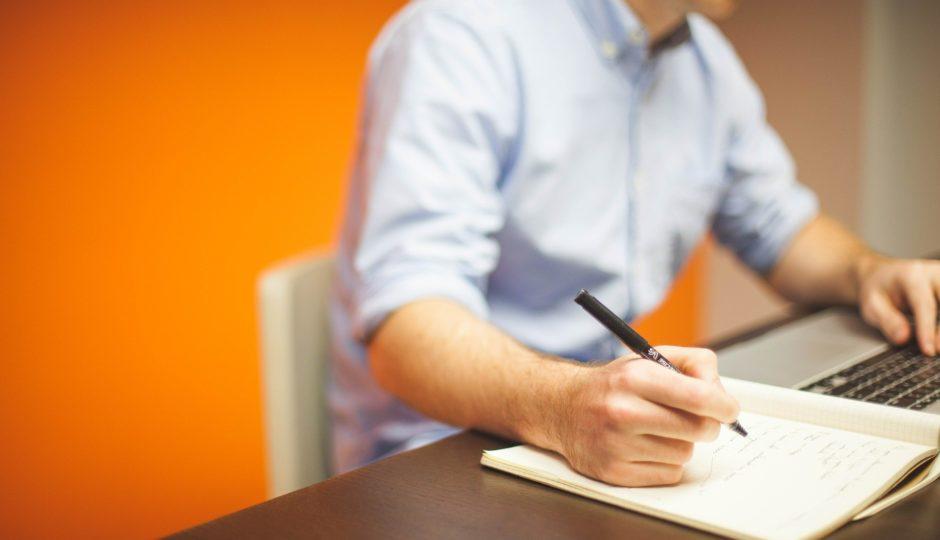 Bancos oferecem 150 cursos online gratuitos para clientes e não clientes