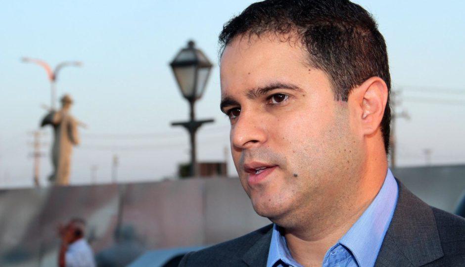 Justiça obriga gestão Edivaldo Júnior a realizar adequações nos Socorrões I e II
