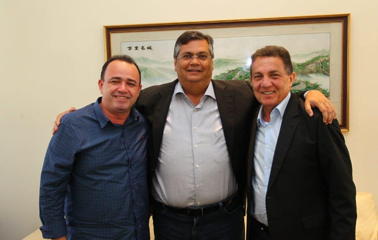 Carnaval: municípios de ex e atual presidente da Famem não integram SNT