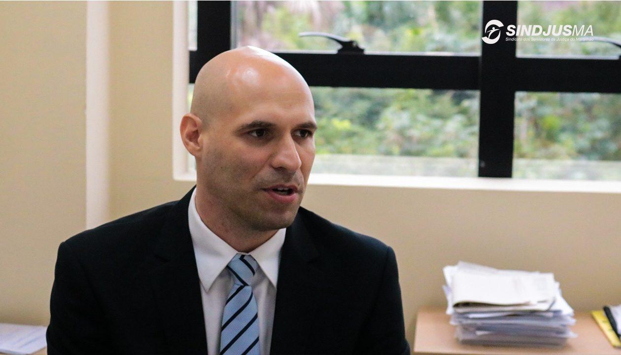 Reservas do Fepa acabam em outubro, diz procurador-geral do MPC
