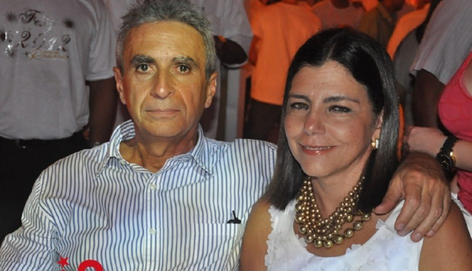 Justiça Federal retrata decisão e retoma ação penal contra Jorge Murad por 'Caso Usimar'