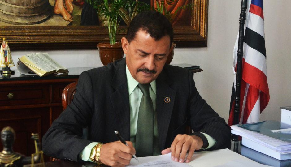 CNJ libera alteração em regimento do TJ do Maranhão para mandato tampão