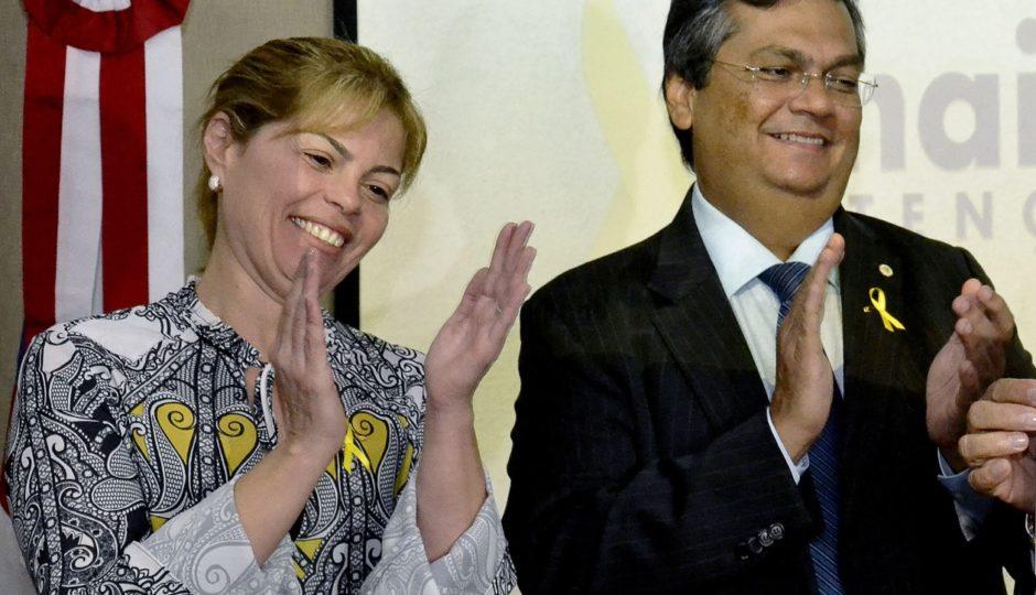 Detran e Estado são multados em R$ 1,7 mi por acordo não cumprido pelo governo