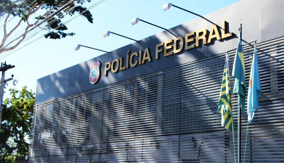 Presos pela Operação Topique deixam cadeia após pagamento de fiança de R$ 1,9 mi