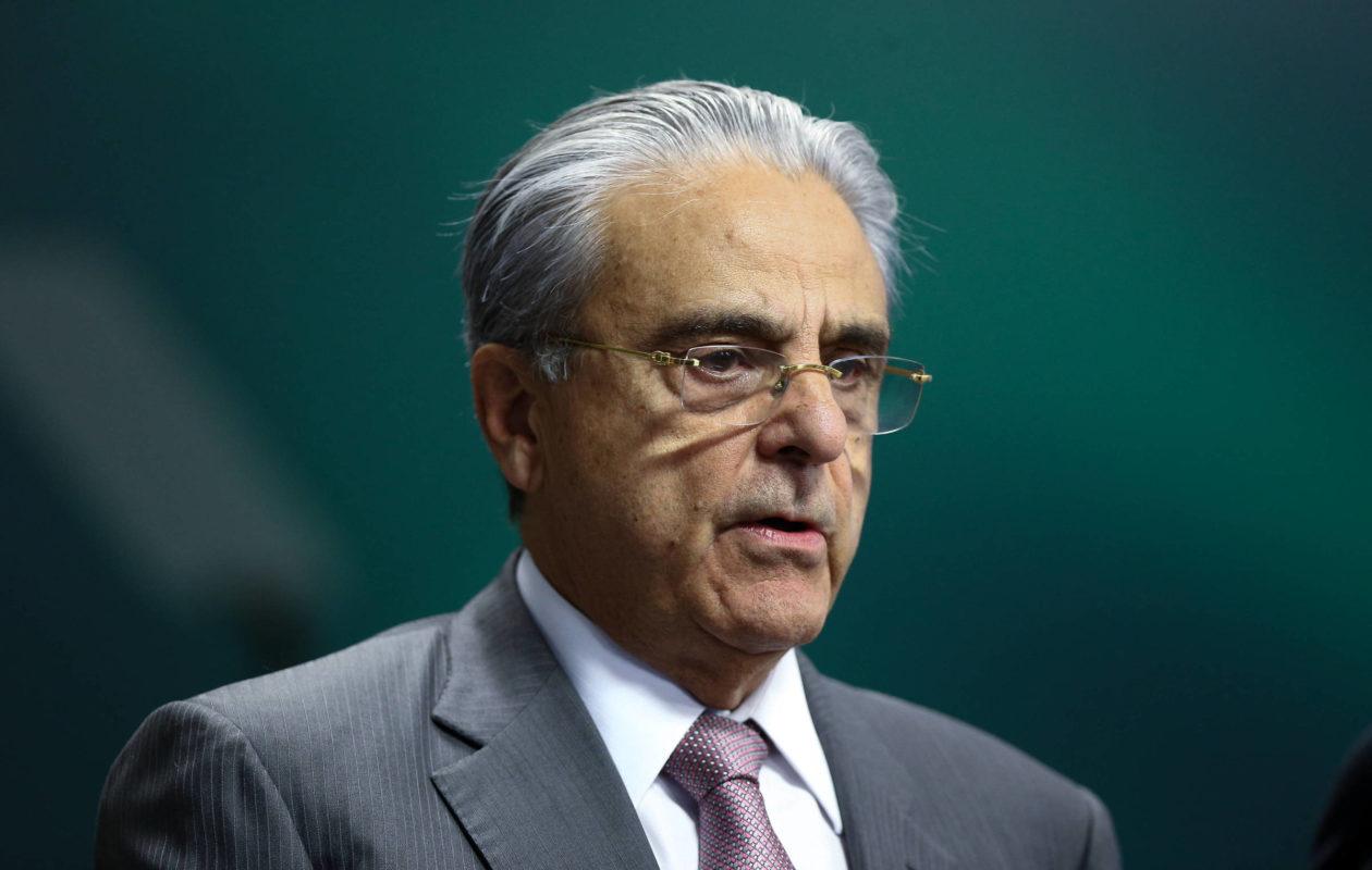 PF prende presidente da CNI em operação que mira desvios no Turismo e Sistema S