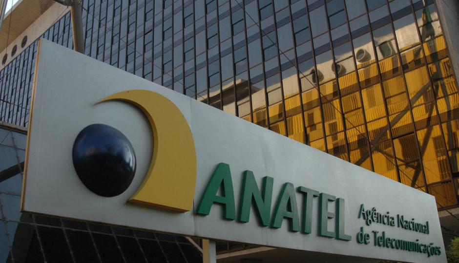 Brasil ultrapassa 31 milhões de contratos na banda larga fixa