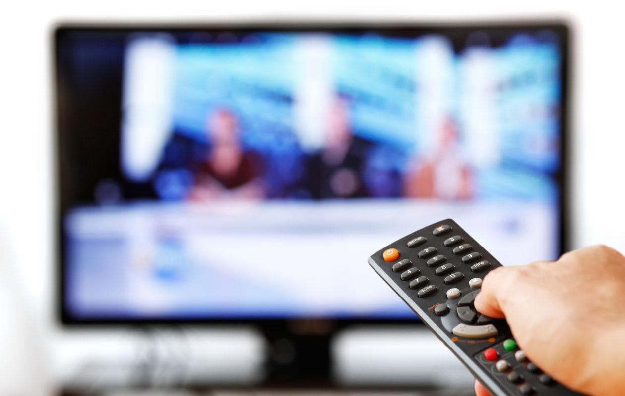 TV por assinatura registra 17,5 milhões de contratos ativos no país em janeiro de 2019