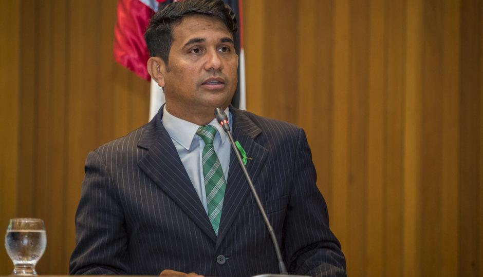 Para Wellington, aceitação de denúncia confirma espionagem do governo