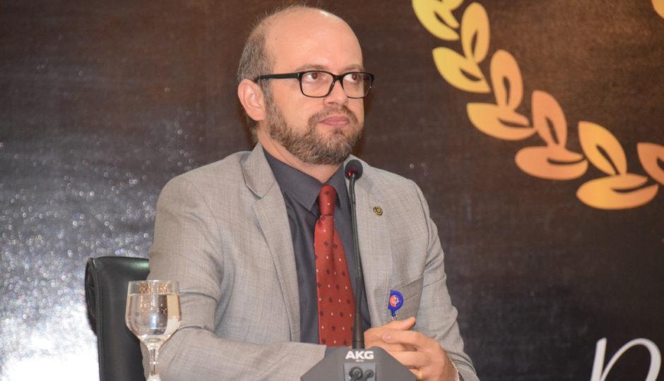 Força-tarefa recupera mais de R$ 195 milhões de tributos sonegados no MA