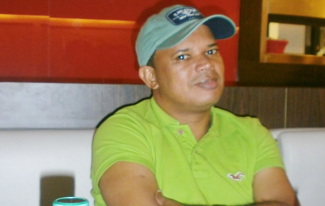 Assassinato de Décio Sá completa sete anos em meio a arquivamento de novo inquérito