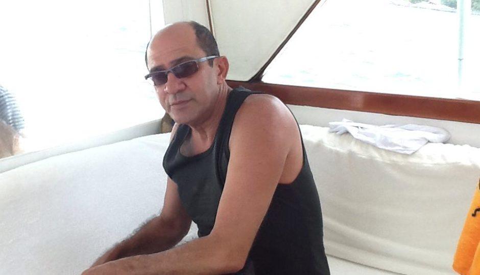 Madeira suspende direitos políticos de Edmundo Gomes por cinco anos