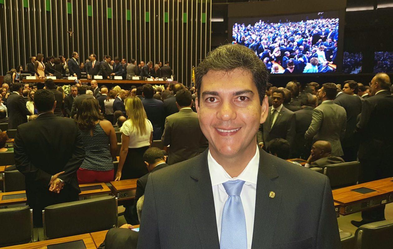 Por independência, Braide não fará indicação a cargos no governo Bolsonaro