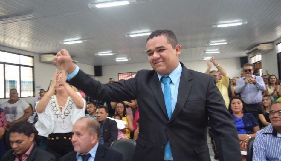 Promotoria apura suspeita de funcionários fantasmas na Prefeitura de Coroatá